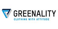 greenality_200_100