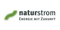 naturstrom_200_100