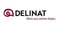 delinat_200_100