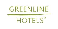 greenline_200_100