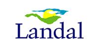 landal_200_100