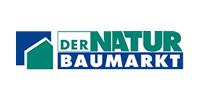 dernaturbaumarkt_200_100