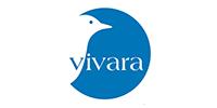 vivara_200_100