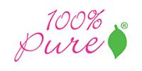 100percentpure_200_100
