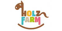 holzfarm_200_100