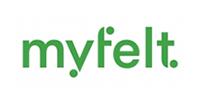 myfelt_200_100