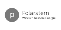 polarstern_200_100