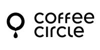 coffeecircle_200_100