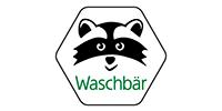 waschbaer_200_100