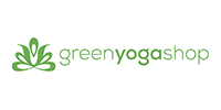 greenyogashop_200_100