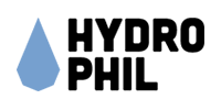 hydrophil_200_100