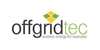 offgridtec_200_100