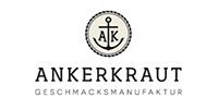 ankerkraut_200_100
