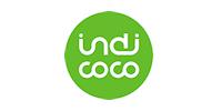 indicoco_200_100