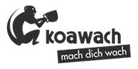 koawach_200_100