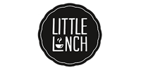 littlelunch_200_100