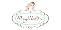 ponyhuetchen_200_100