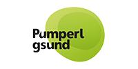 pumperl_200_100