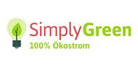 simplygreen_200_100