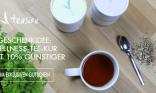Teasire_Slider