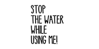 stopthewater_200_100