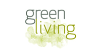 greenliving_200_100