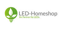 ledhomeshop_200_100
