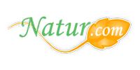 naturcom_200_100
