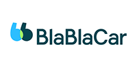 blablacar_200_100
