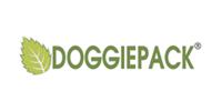 doggiepack_200_100