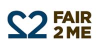 fair2me_200_100