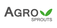 agrosprouts_200_100