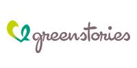 greenstories_200_100