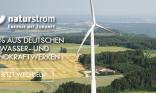 Naturstrom_Slider