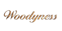 woodyness_200_100
