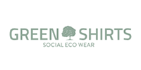 greenshirts_200_100