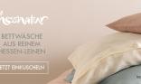 Hessnatur_Bett_Slider