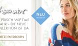 Hessnatur_New_Slider
